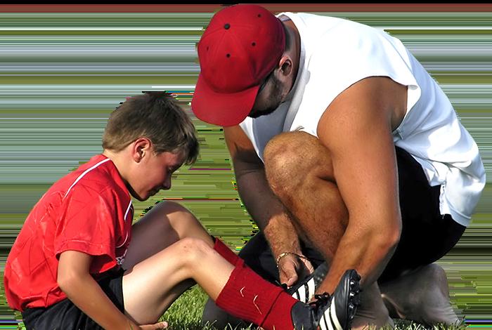 play-injury