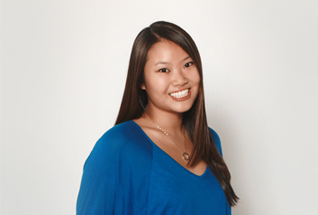 Elora Chow, ePACT