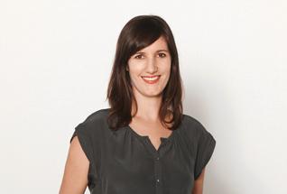 Kirsten Hall, ePACT
