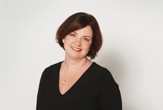 Kirsten Koppang Telford, ePACT