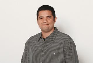 Ramon Gonzalez, ePACT