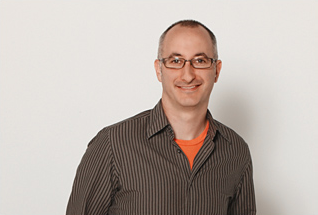Scott MacRitchie, ePACT
