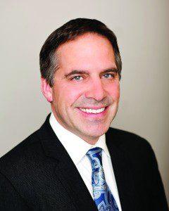 Mayor Darrell Mussatto