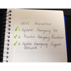 New Years Resolutions for Your Business