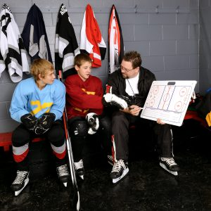 ePACT for Hockey Associations – Frequently Asked Questions
