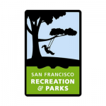 San Francisco Recreation & Park Department