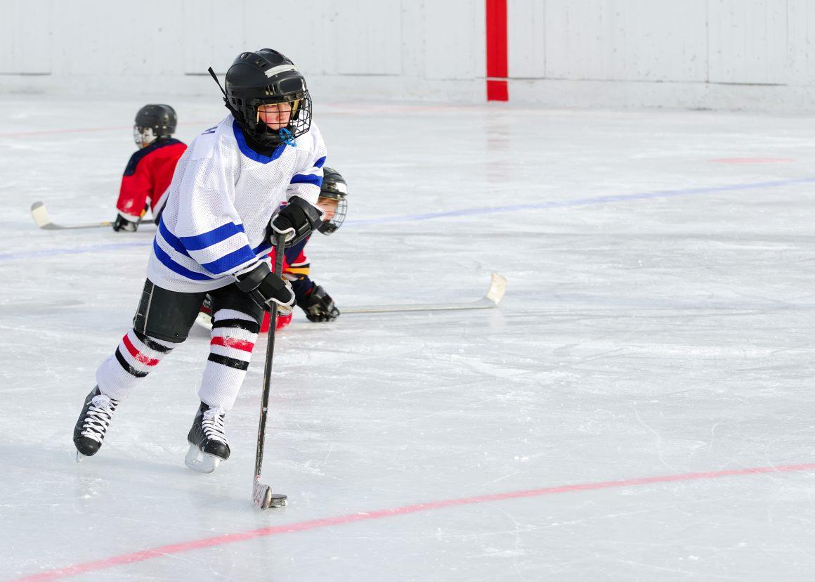 Hockey Resource Center