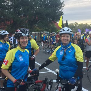 Expert Tips for the Ride to Conquer Cancer