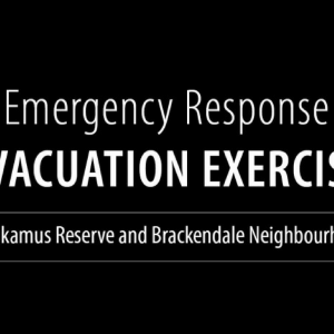 Squamish Emergency Preparedness Partnership