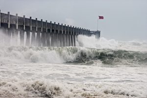 what is a tsunami