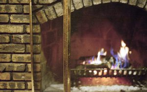 Fireplace-Safety