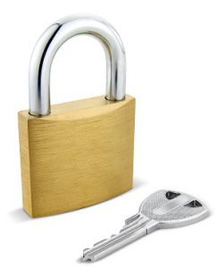 padlock security epact