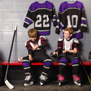 How Will ePACT Impact My Hockey Association?