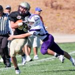 football tackle sports safety waivers and releases