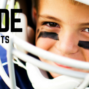 Concussions: Your Guide to Helmets