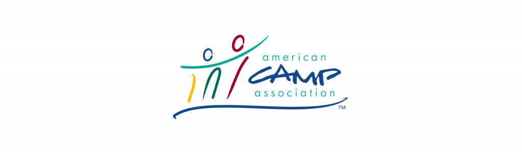 American Camp Association Partner