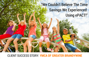 Case Study Greater Brandywine