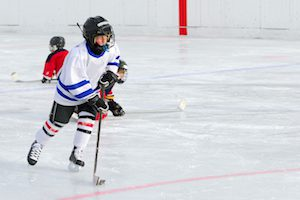 epact for hockey associations