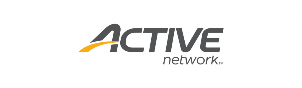 ACTIVE Network Partner