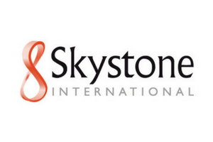 Skystone International