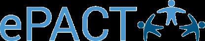 ePACT