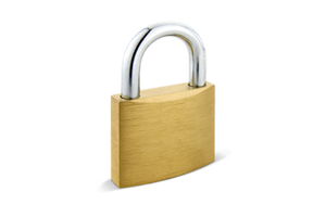 ePACT Security
