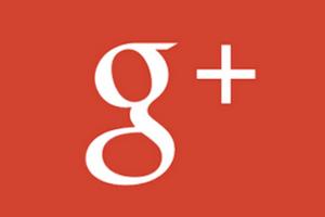 ePACT Google Plus
