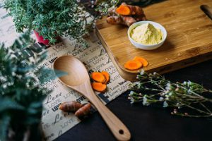 Kitchen Safety Checklists - Basic