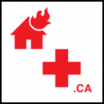 Canadian Red Cross Be Ready App