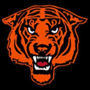 Princeton Youth Hockey New Jersey