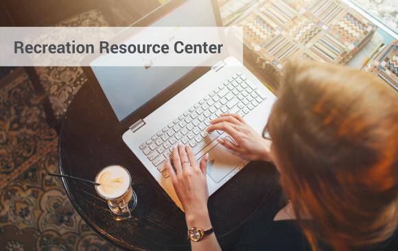 Recreation Resource Center