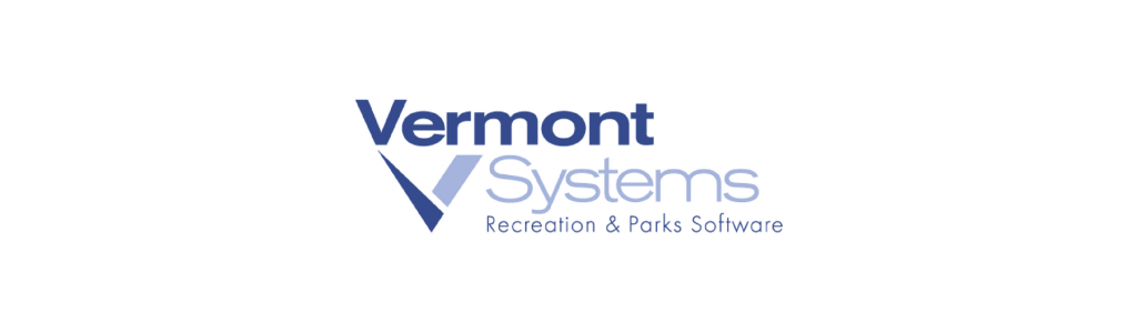 Vermont Systems Inc.