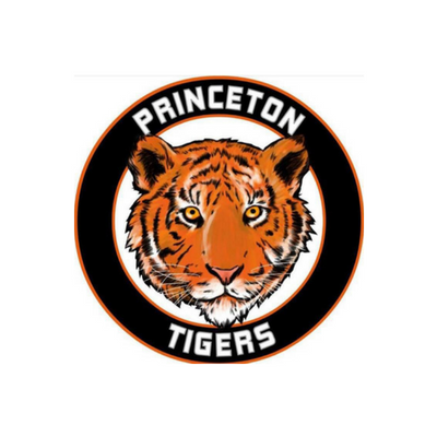 Princeton Youth Hockey