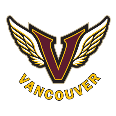 Vancouver Girls Hockey