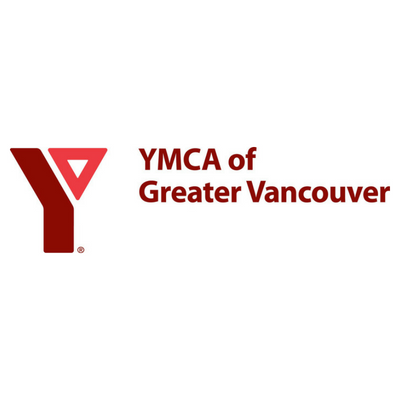 YMCA of Greater Vancouver