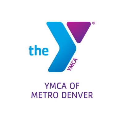 YMCA of Metropolitan Denver