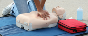 5 Reasons CPR First Aid Emergencies Home