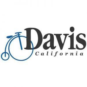 City of Davis California