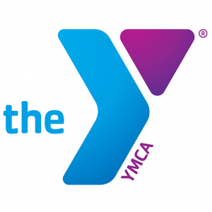 YMCA of the North Shore