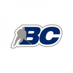 BC Hockey