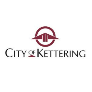 City of Kettering, OH