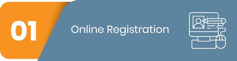 afterschool program management online navigation