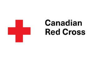 ePACT Partner Canadian Red Cross