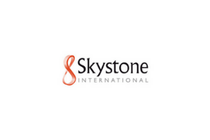 ePACT Partner Skystone
