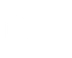 ePACT PPER - Private