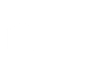 ePACT PPER - Personal