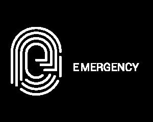 ePACT PPER - Emergency