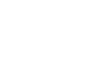 ePACT PPER - Record