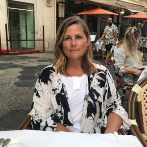 Paula Grigg