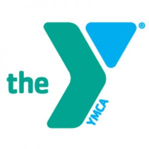 YMCA of Greater Philadelphia